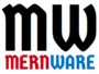 MERN SOFTWARE SOLUTIONS